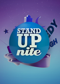 stand up nite