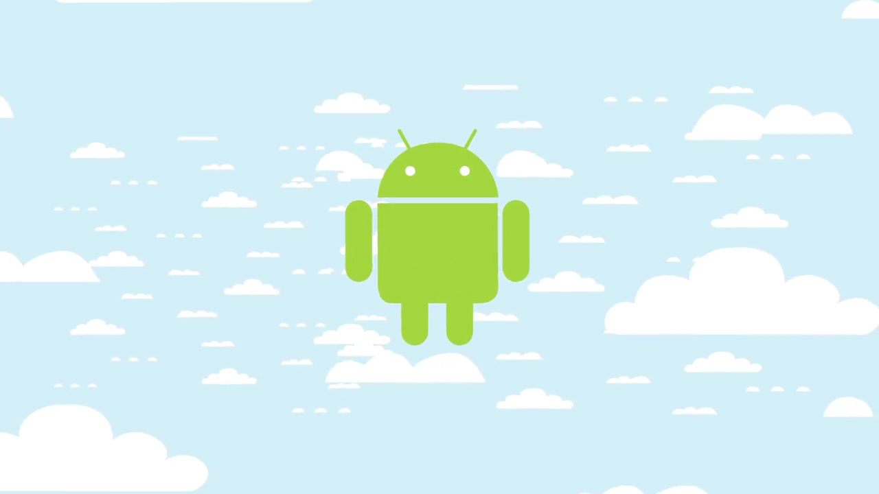 Cara Internetan di Handphone Android (HD)