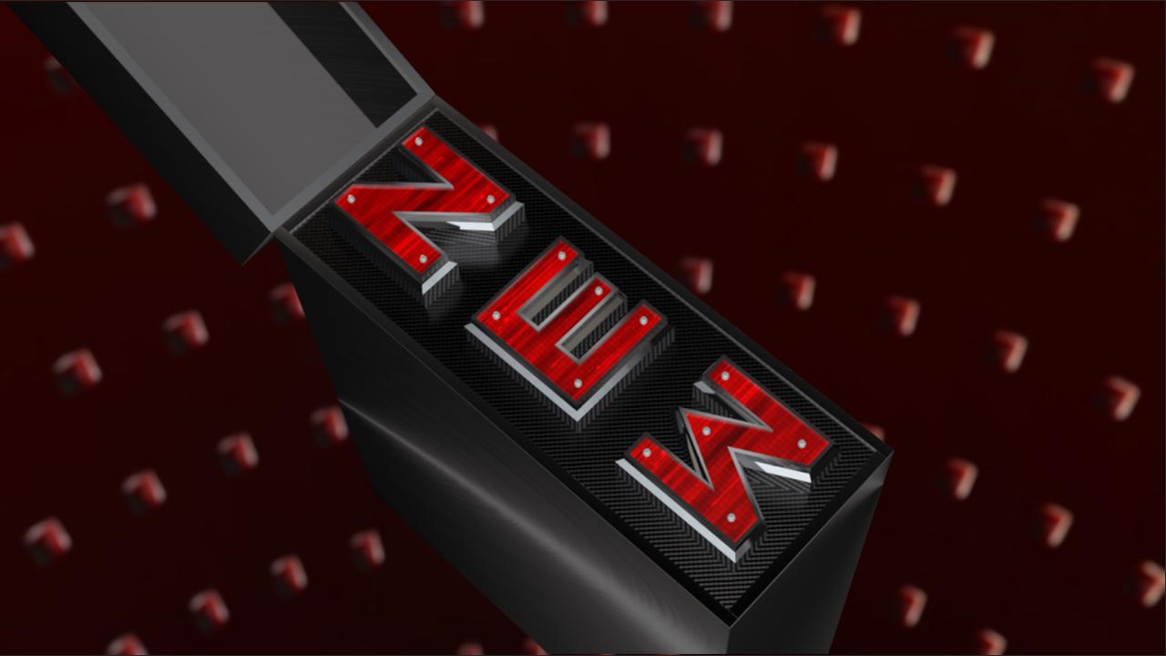 A Mild ONW 06